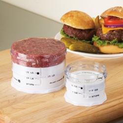 adjust_a_burger