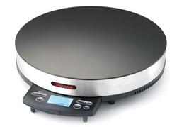 Infinite Circulon Portable Induction Burner