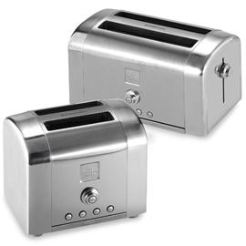 Sharper Image Toasters