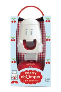 Cherry Chomper Cherry Pitter by Talisman Designs
