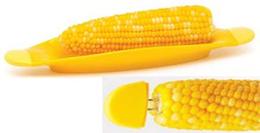 Corn Dish and Holder Sets by MSC International - Jo!e