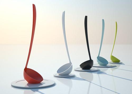 Tate Otama from Mikiya Kobayashi Design