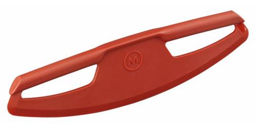 mario_batali_pizza_knife