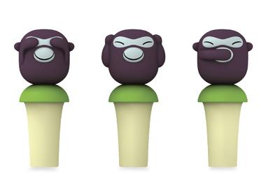 monkey_wine