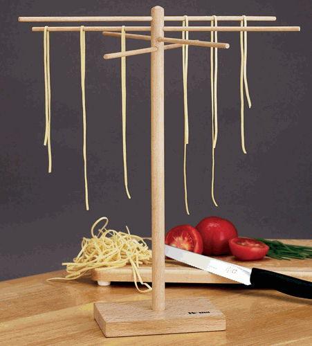 pasta_tree
