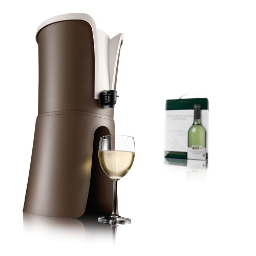 Vacu Vin Wine Tender