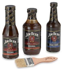 Jim Beam Party Box
