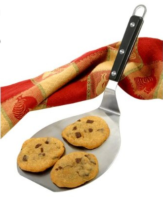 Norpro Jumbo Cookie Shovel