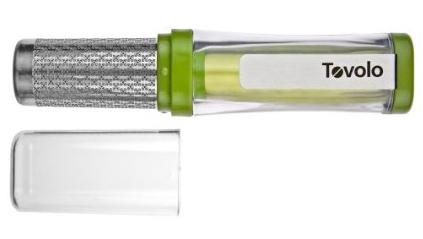 Tovolo Tea Press Infuser