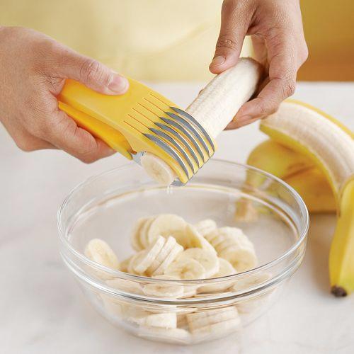 Chef'n Banana Slicer