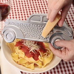 Gangster Grater from DCI Gifts