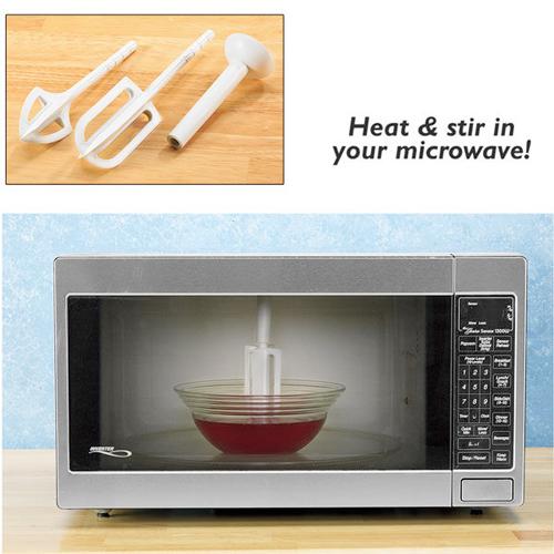 Microwave Mixer