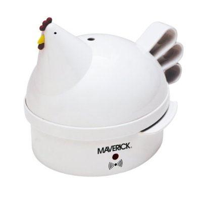 Maverick SEC-2 Henrietta Hen Egg Cooker.