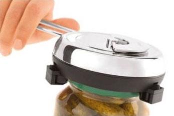 Rosle Jar Opener