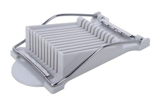 MIU France 90111 Lunch Meat Slicer