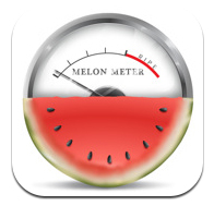 Melon Meter By Let There Be Light Innovations