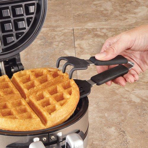 Norpro Waffle Tongs
