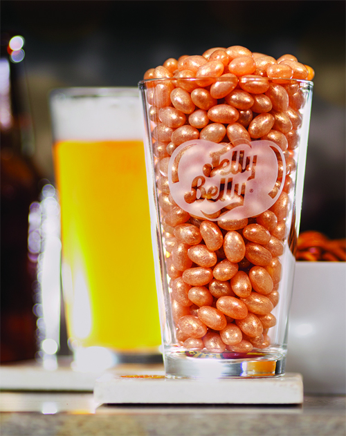 Draft Beer Flavor Jelly Belly Jelly Beans