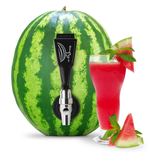 The Watermelon Keg Kit by Final Touch